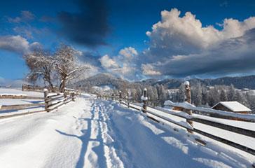 Bild Winterferien