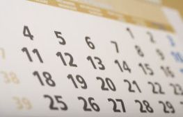 Logo links de-Kalender